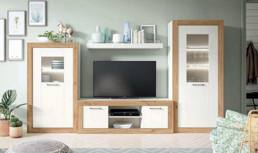 Salones Genesis, lineas modernas y diseño robusto